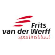 Frits van der Werff Sport Instituut