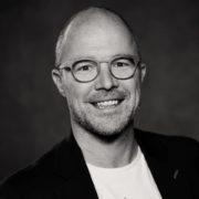 Michiel Martens