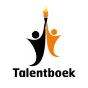 Talentboek