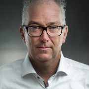 Danny van Soelen