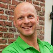 Casper Koopmans
