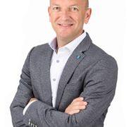 Henk Jan de Boer